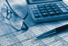 Maintain Financial Records with ProfitPlus Accounts Madison