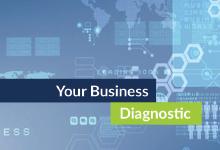 Diagnose Improvements with ProfitPlus Accounts Madison